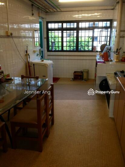558 Ang Mo Kio Avenue 10 558 Ang Mo Kio Avenue 10 2 Bedrooms 721 Sqft Hdb Flats For Rent By