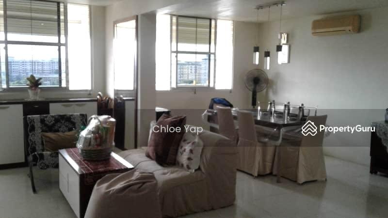 460 Tampines Street 42 #100189038