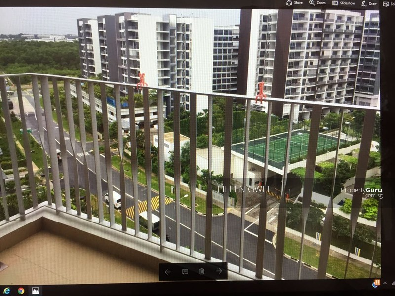 Sea Esta 18 Pasir Ris Link 3 Bedrooms 904 Sqft Condominiums Apartments And Executive