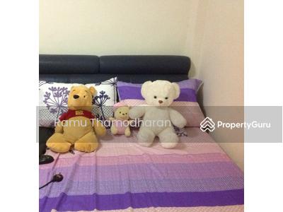 For Rent - 534 Serangoon North Avenue 4