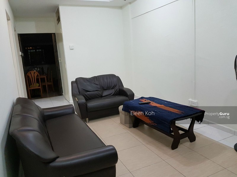 108 Hougang Avenue 1 108 Hougang Avenue 1 2 Bedrooms 721 Sqft Hdb Flats For Rent By Eleen