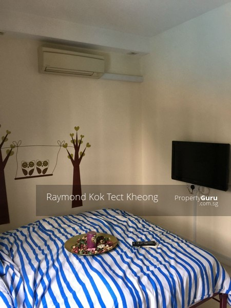 Avon park 1 youngberg terrace room rental 100 sqft for 1 youngberg terrace
