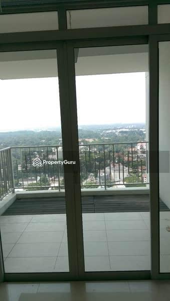 The Metropolitan Condominium #56844716
