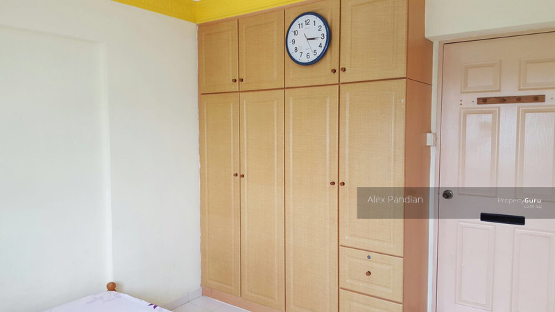 jelebu hindu singles Find master room for rent jurong east room for rent & flat share search gumtree free classified ads for master room for rent jurong east room for rent & flat share.