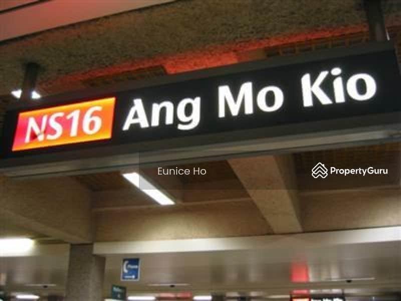 432 Ang Mo Kio Avenue 10 432 Ang Mo Kio Avenue 10 2 Bedrooms 731 Sqft Hdb Flats For Rent By