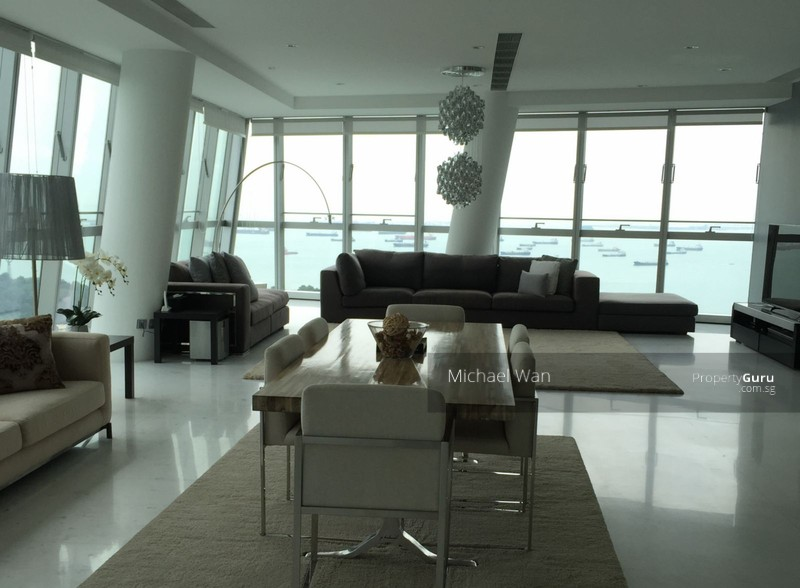 Reflections at Keppel Bay, 1 Keppel Bay View, 6 Bedrooms ...