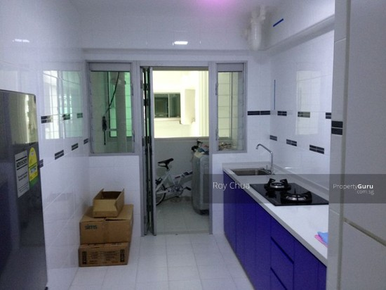 430b Yishun Ave 11 Masterbedroom 430b Yishun Avenue 11 Room Rental 150 Sqft Hdb Apartments