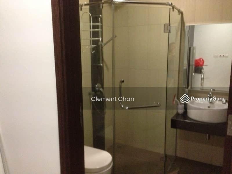 Cavan Suites #57590328