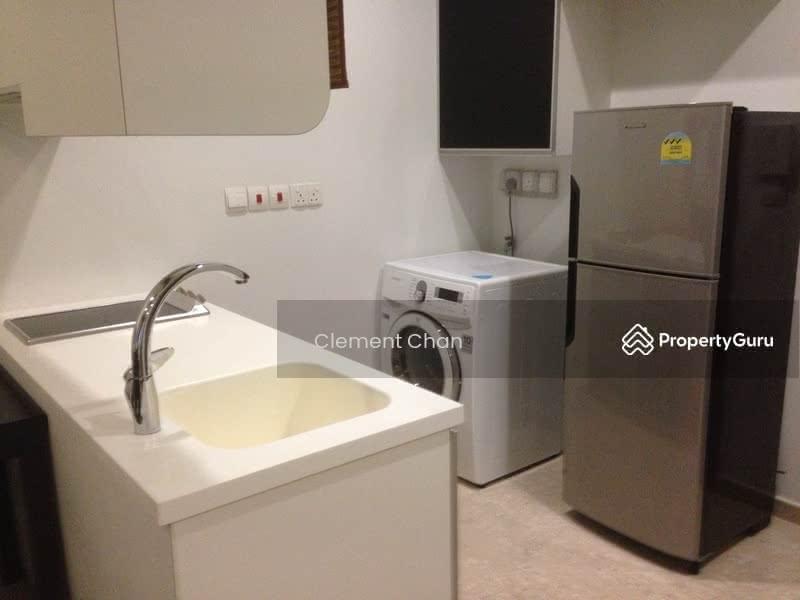 Cavan Suites #57590330