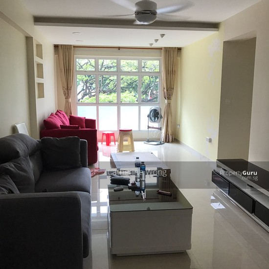 2c Upper Boon Keng Road 2c Upper Boon Keng Road 1 Bedroom 150 Sqft Hdb Apartments For Rent