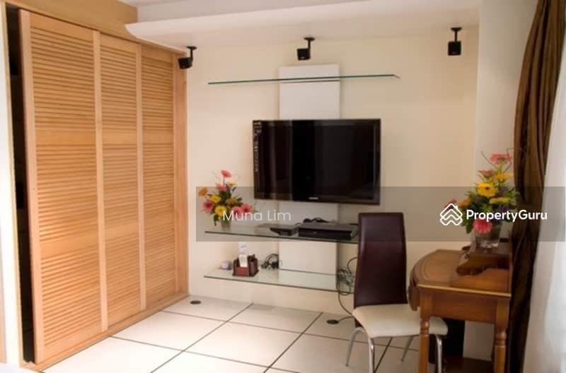 Elegant Studio Apartment For Rent (D02) #57855574 Awesome Design