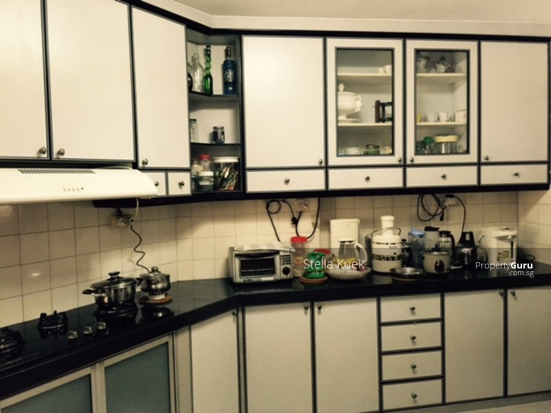 Common Room For Rent In Jurong West