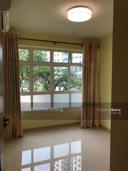 2 Upper Boon Keng Road 2 Upper Boon Keng Road 1 Bedroom 200 Sqft Hdb Flats For Rent By