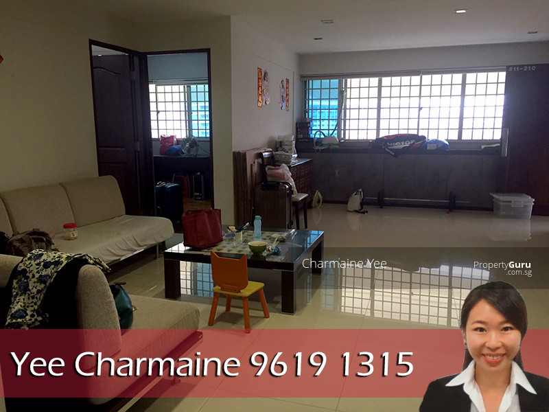 690 Choa Chu Kang Crescent 690 Choa Chu Kang Crescent 2 Bedrooms 900 Sqft Hdb Flats For Rent