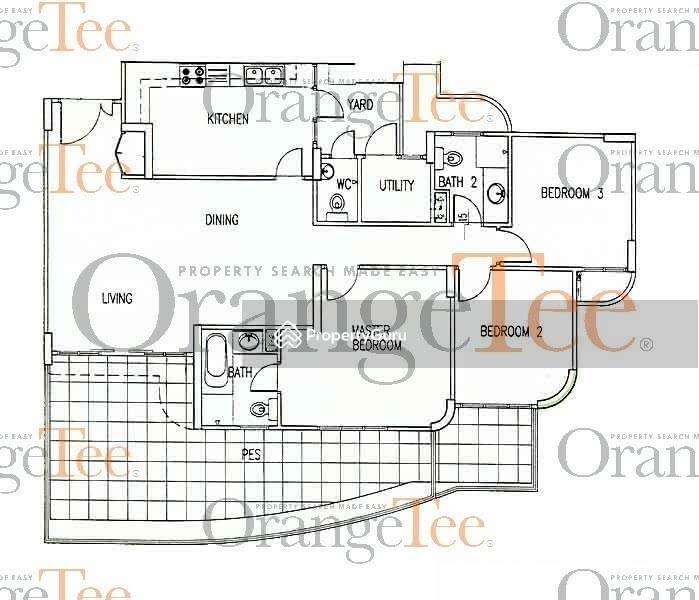 northvale 61 choa chu kang loop 3 bedrooms 1668 sqft northvale close kenilworth warwickshir cv8 4 bed