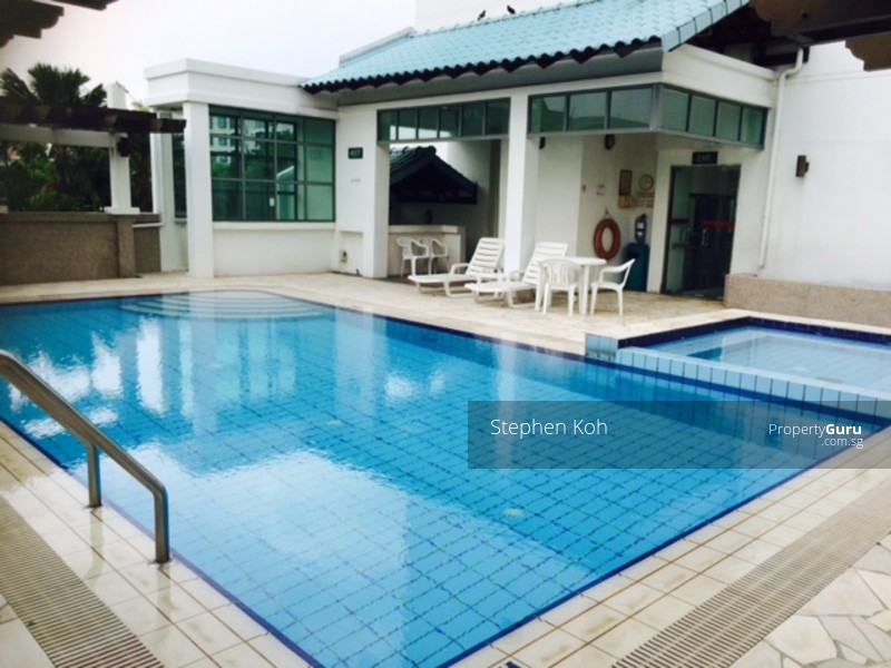Cassia View Room For Rent