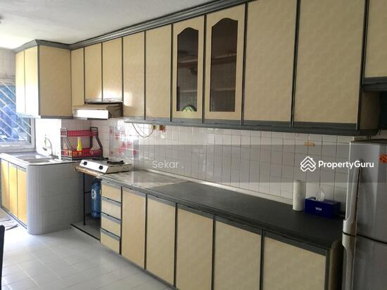 201 Ang Mo Kio Avenue 3 201 Ang Mo Kio Avenue 3 1 Bedroom 731 Sqft Hdb Flats For Rent By