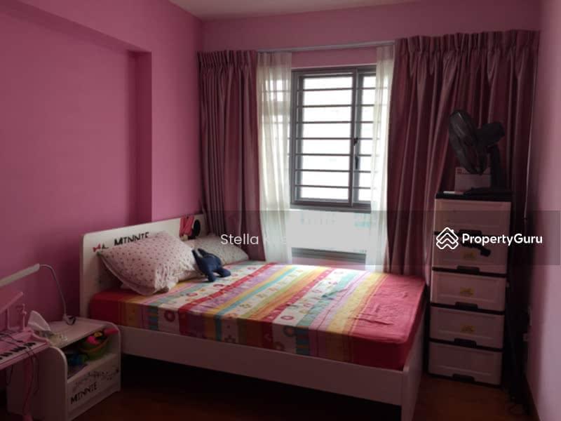 Punggol Mrt Common Room For Rent 271 Punggol Walk Room Rental 150 Sqft Hdb Flats For Rent