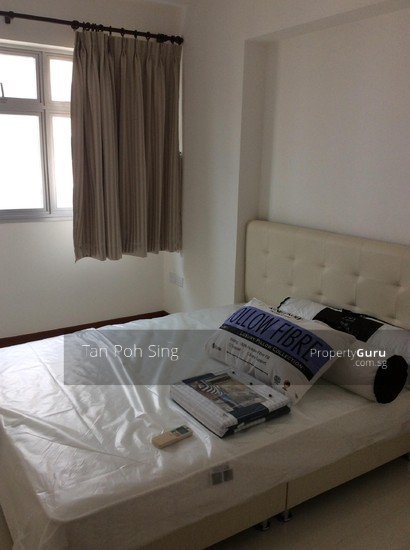 Room For Rent Blk489b Choa Chu Kang Ave 5 489b Choa Chu Kang Avenue 5 3 Bedrooms 1614 Sqft