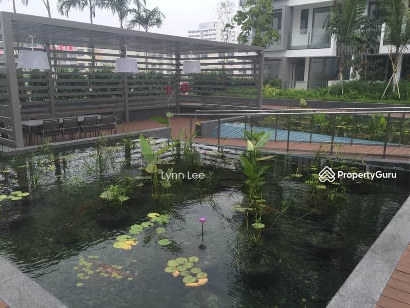 Katong Regency #59509404