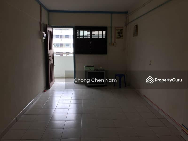 2 Room Flat At Blk 76 Telok Blangah Drive 59693248