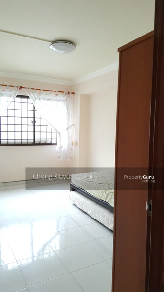 537 Hougang Street 52 537 Hougang Street 52 3 Bedrooms 1108 Sqft Hdb Flats For Rent By