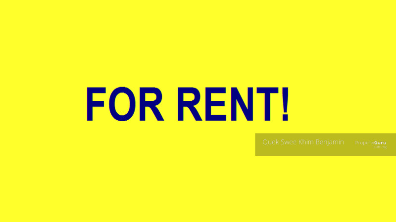 401 Hougang Avenue 10 401 Hougang Avenue 10 3 Bedrooms 980 Sqft Hdb Flats For Rent By Quek