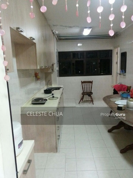 252 Jurong East Street 24 2 Bedrooms 731 Sqft Hdb Apartments For Rent By Celeste Chua S