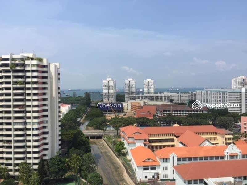 Ocean Park 520 East Coast Road 3 Bedrooms 1872 Sqft Condominiums Apartments And Executive