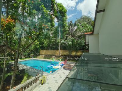 For Sale - HILLTOP ELEVATED GCB REBECCA / BIN TONG PARK /  CORONATION ROAD WEST