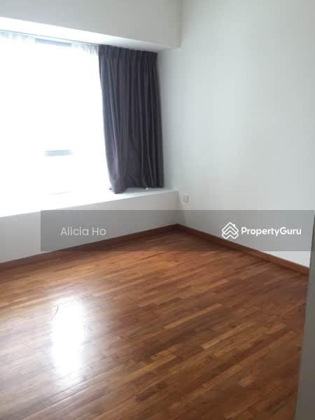 Centro Residences #94376092