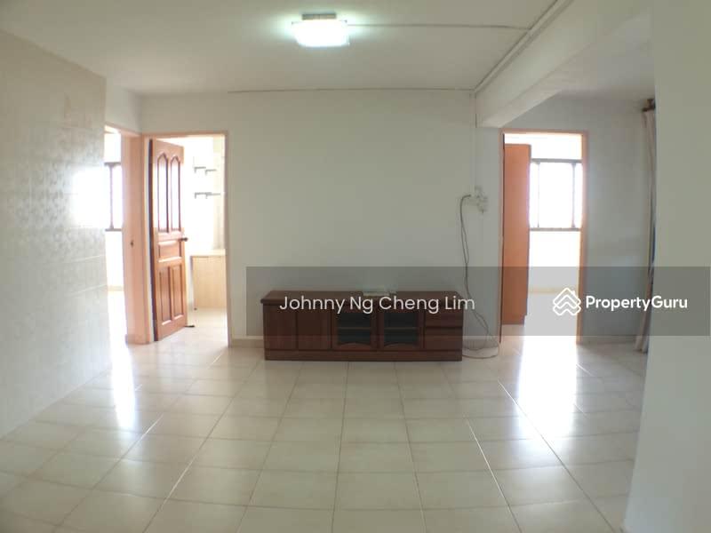 156 Bishan Street 13 156 Bishan Street 13 4 Bedrooms 1410 Sqft Hdb Flats For Rent By Johnny