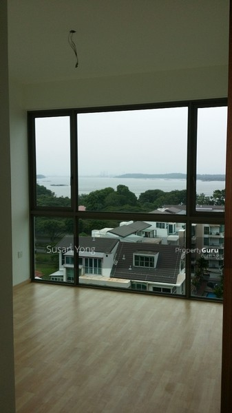 Ripple Bay 10 Pasir Ris Link 2 Bedrooms 764 Sqft Condominiums Apartments And Executive