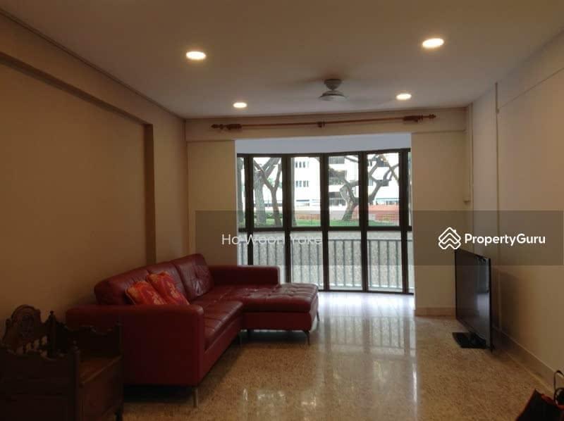 48 Telok Blangah Drive 48 Telok Blangah Drive 3 Bedrooms 1270 Sqft Hdb Flats For Rent By Ho