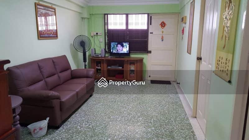8 Telok Blangah Crescent 8 Telok Blangah Crescent 2 Bedrooms 699 Sqft Hdb Flats For Rent By
