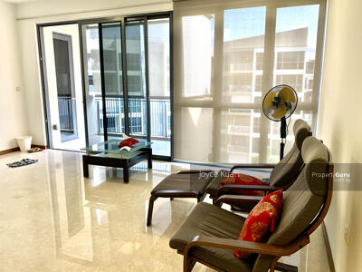 For Sale - Palm Isles