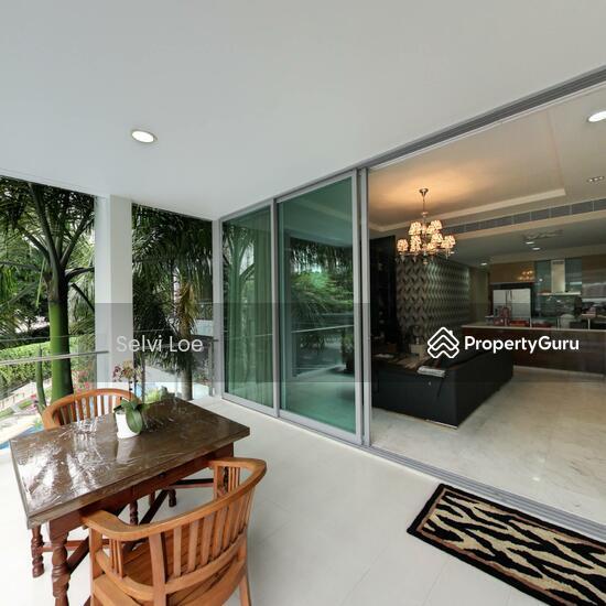 Orange Grove Apartments: Orange Grove Residences, 27 Orange Grove Road, 4 Bedrooms