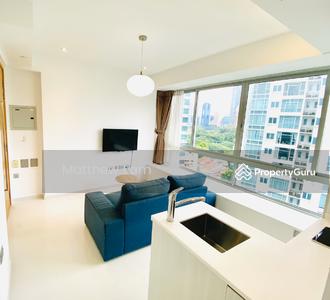 For Rent - Devonshire Residences