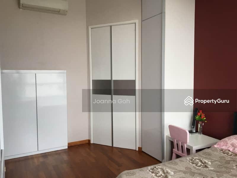 Yewtee Residences 23 Choa Chu Kang North 6 2 Bedrooms 1150 Sqft Condominiums Apartments And