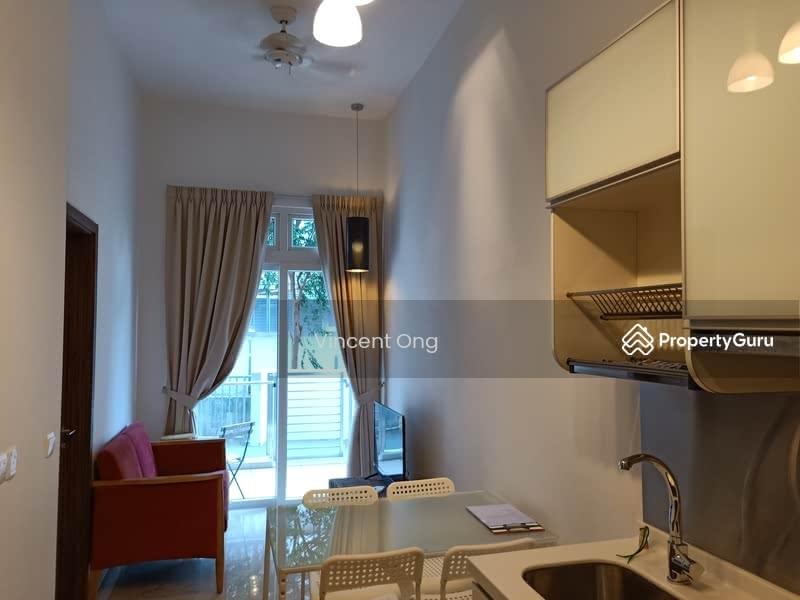 Suites @ East Coast #113450806
