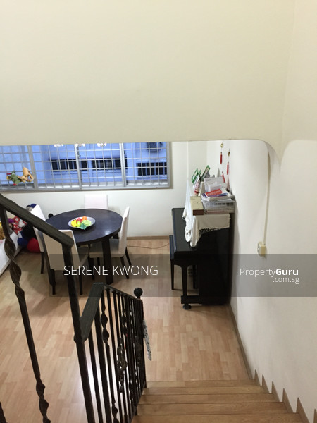 325 Jurong East Street 31 #64829082