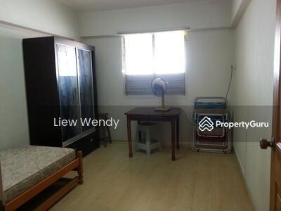 For Rent - 466 Ang Mo Kio Avenue 10