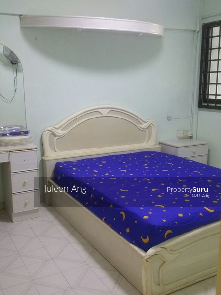 121 Yishun Street 11 121 Yishun Street 11 2 Bedrooms 775 Sqft Hdb Flats For Rent By Juleen