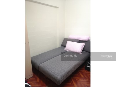 For Rent - 2 Lorong 7 Toa Payoh