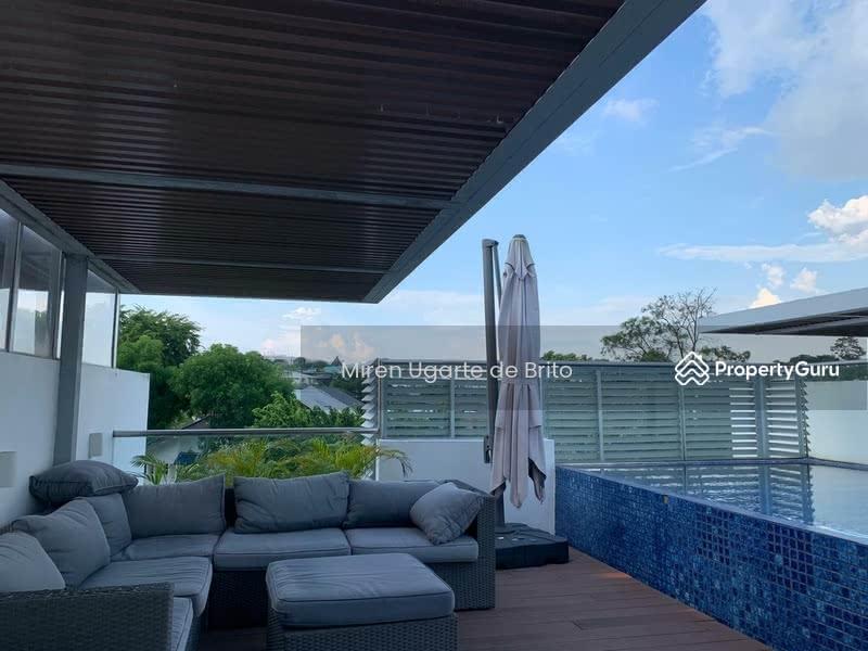 6 Years Terrace House @ Coronation R W #119243206
