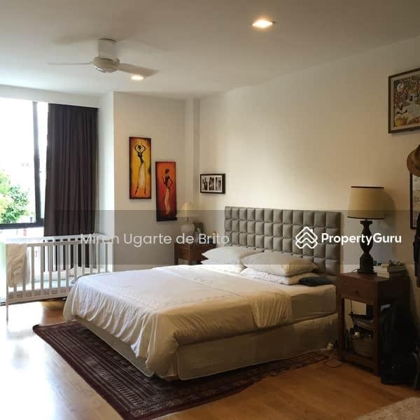 6 Years Terrace House @ Coronation R W #65322846