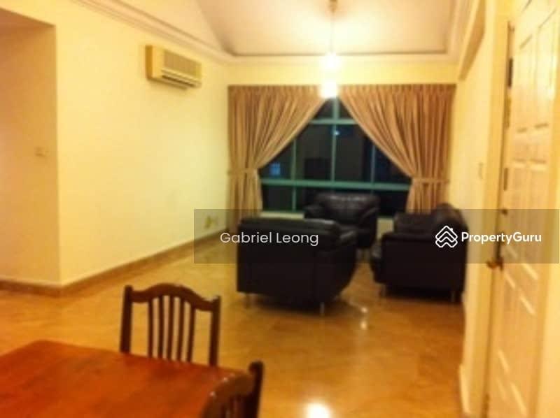 Changi Court #75163920