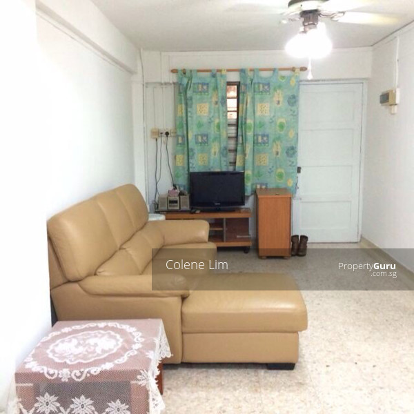 12 Upper Boon Keng Road 12 Upper Boon Keng Road 2 Bedrooms 796 Sqft Hdb Flats For Rent By