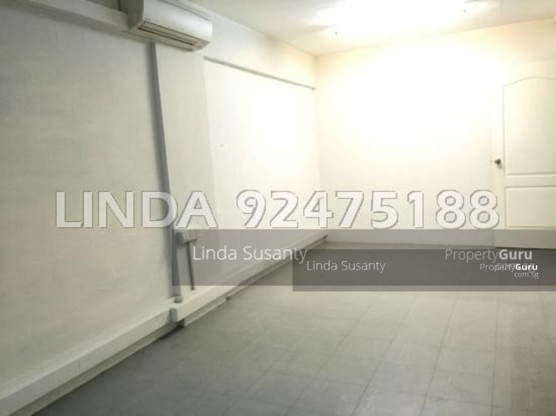 156 Yishun Street 11 156 Yishun Street 11 2 Bedrooms 753 Sqft Hdb Flats For Rent By Linda