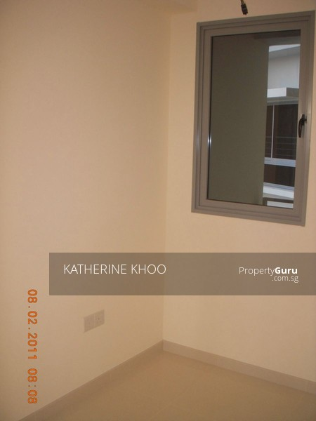 City View Boon Keng 7 Boon Keng Road 4 Bedrooms 1259 Sqft Hdb Flats For Rent By Katherine